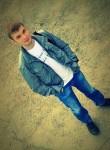 Sergey, 31  , Saratov
