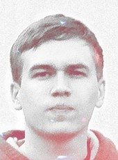 Alex, 31, Ukraine, Mykolayiv