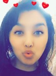 Casey, 22  , Fresno (State of California)
