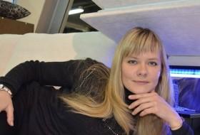Valeriya, 39 - Just Me