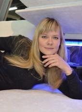 Valeriya, 39, Russia, Moscow