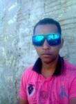 Samuel, 39, Ibotirama