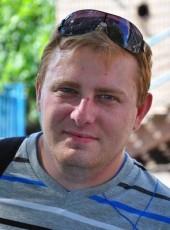 Aleksandr, 32, Ukraine, Zaporizhzhya