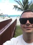 Stanislav, 36  , Egvekinot