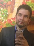 Anatoliy, 44, Kolomna