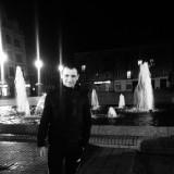 yuriy, 26  , Bytom