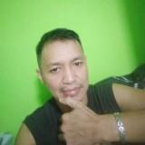 Zack, 40  , Tanjung Tokong