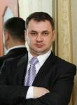 Viktor, 45  , Engels