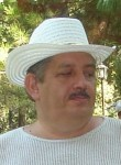 Leonid, 65  , Stavropol