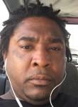 Msteo, 37  , East Palo Alto