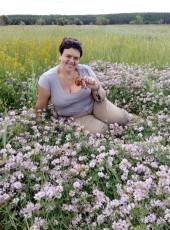 Лариса, 56, Россия, Тольятти