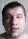 Oleg, 29  , Zheleznogorsk (Krasnoyarskiy)