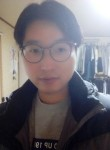 imking, 35  , Daegu