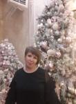 Natalya, 38, Yessentukskaya