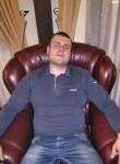 Aleksandr, 33  , Velsk