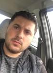 Alik, 31  , Belidzhi