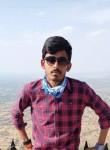 Risky, 18  , Nawalgarh