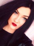 Alena, 23  , Ljubim