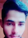 deepak suthar, 20  , Sangaria