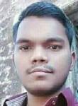Arjunkumar, 18  , Bhiwandi