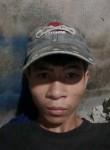 Chai, 22  , Phra Phutthabat