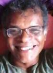 Elton, 59  , Pimenta Bueno