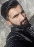 Hasan , 21  , Rize
