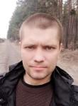 Egor, 47 лет, Наваполацк
