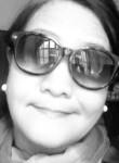 Myrna, 61  , Olongapo