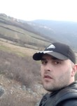 fita, 32  , Prizren