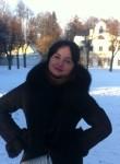 💞MARINA💞, 37  , Samoylovka