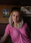 Angelina, 36  , Krymsk