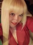 Kseniya, 31  , Kudepsta