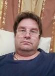 Eduard, 46, Moscow