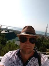 Denis, 37, Russia, Naro-Fominsk