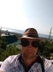 Denis, 37  , Naro-Fominsk