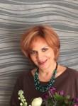 Tamara, 58  , Minsk
