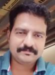 Biju Varghese, 38  , Dubai