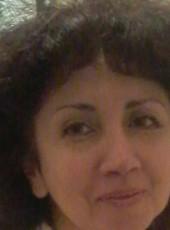 Tatyana, 57, Russia, Moscow