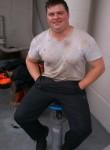 Dmitriy, 37  , Astrakhan