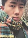 跟你们, 18, Zhuji