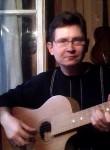 Андрей, 45  , Konakovo