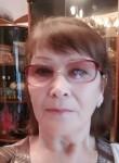Olga, 61  , Brest