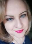 Elizaveta , 24, Simferopol