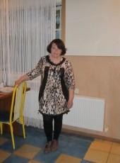 Nadezhda, 58, Russia, Rostov-na-Donu