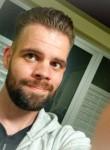 Crankhead, 33  , Munich