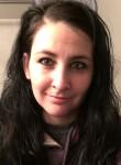 SabrinaD, 28  , Elko