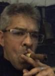 paddy, 45 лет, Mumbai
