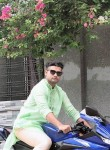 Raihan, 26  , Dhaka