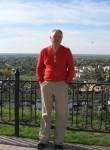 Grigoriy Orlov, 61, Moscow